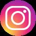 72x72 instagram